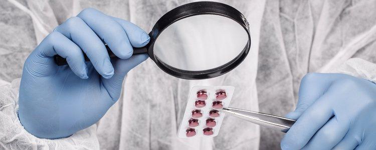 Знание назначения и побочных эффектов лекарств позволит вам эффективно использовать их с вашим питомцем.