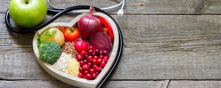 Se recomienda alimentar al felino de forma adecuada para evitar la aparición de artritis