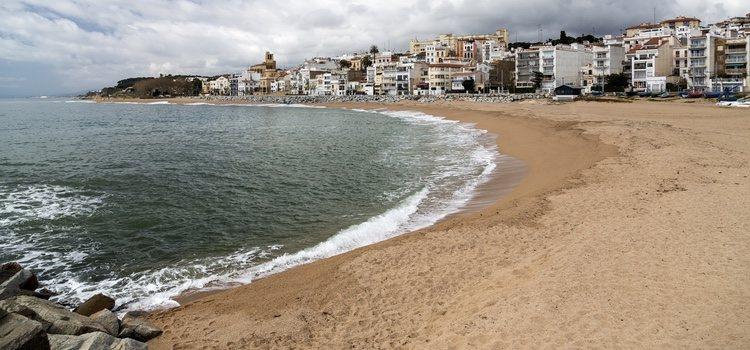 La Playa de Santa Pola es la mejor valorada de toda la provincia