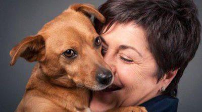 Elige a tu animal de compañía: ¿Adopción o tienda de mascotas?