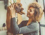 Consejos para cuidar a un perro reci�n nacido prematuro