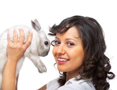 ¿Por qué tiene diarrea mi conejo?: Claves y soluciones